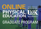 Online Physical Education