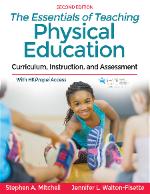 Essentials of PE Cover